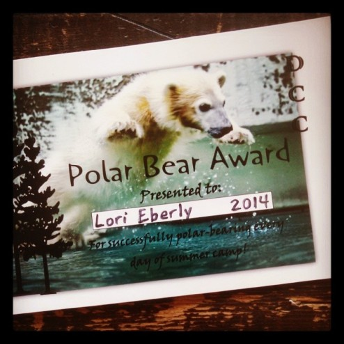polarbearaward